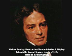 gg-faraday-1
