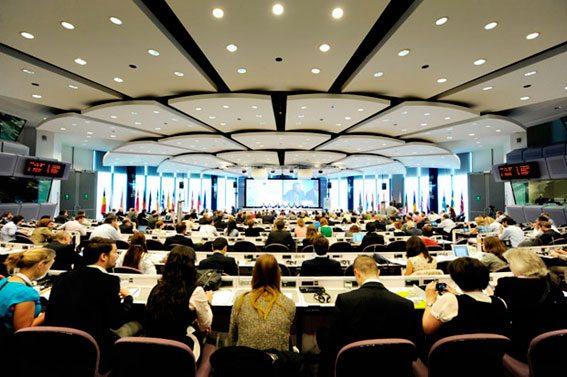 8-Ausgabe-der-Europaischen-Woche-der-Nachhaltigen-Energie