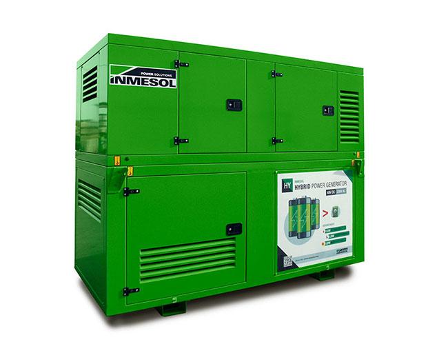 Hybrid-Systems-inmesol