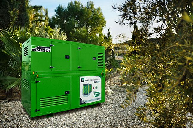 Prasentation-des-Hybrid-Systems-von-Inmesol-in-Dubai