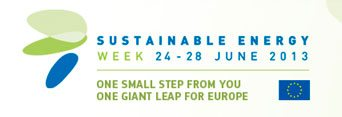 Sustainable-energy-week-24-28-june-2013-DE