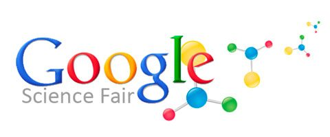 Google-science-fair-1-DE