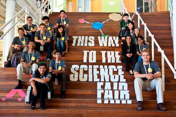 Google-science-fair-3-DE