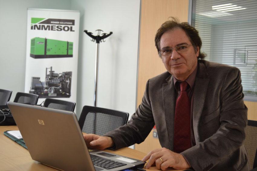 Flavio Manderioli