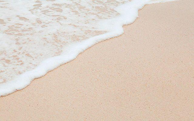Du sable pour améliorer les batteries au lithium