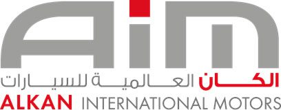 Aalkan International Motors