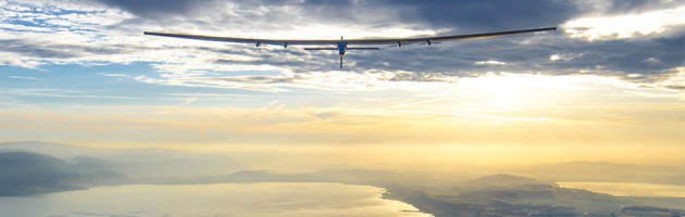 solar-impulse-2-new-york-sevilla