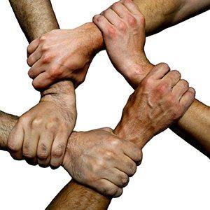 ASEAMAC, Die Bedeutung einer Verbandsmitgliedschaft