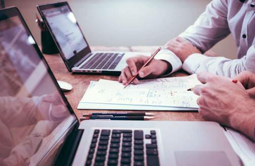 Bestehende Verleihfirmen umfassendes professionelles Service bereitzustellen - Bild: Grenoble