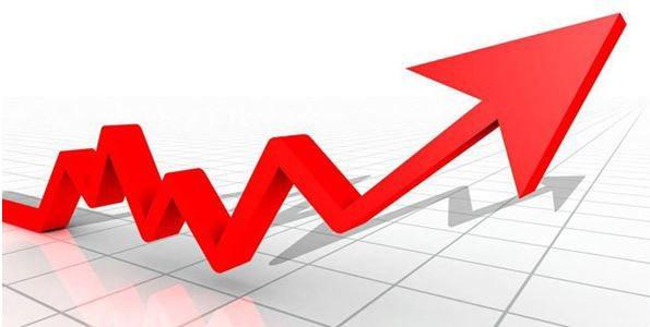 Die Verleihsektor ein wachsender Markt