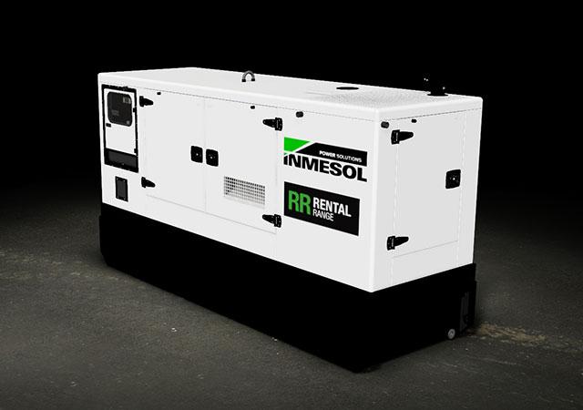 stromaggregate-RENTAL-130-150-inmesol-04