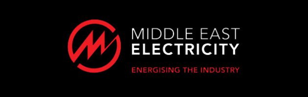 Middle East Electricity 2017